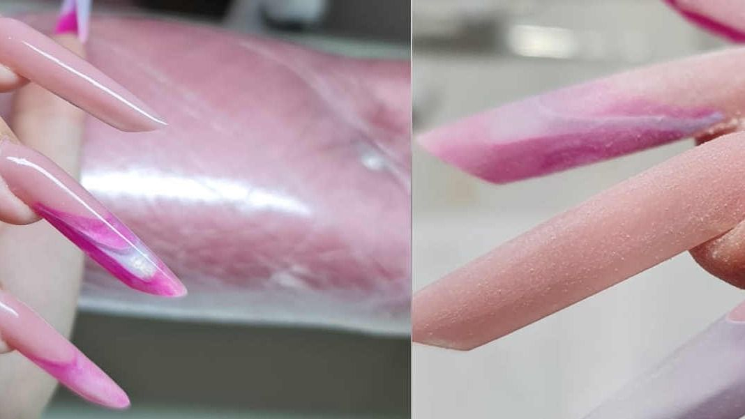 Formation Acrygel / Polygel (Perfectionnement)