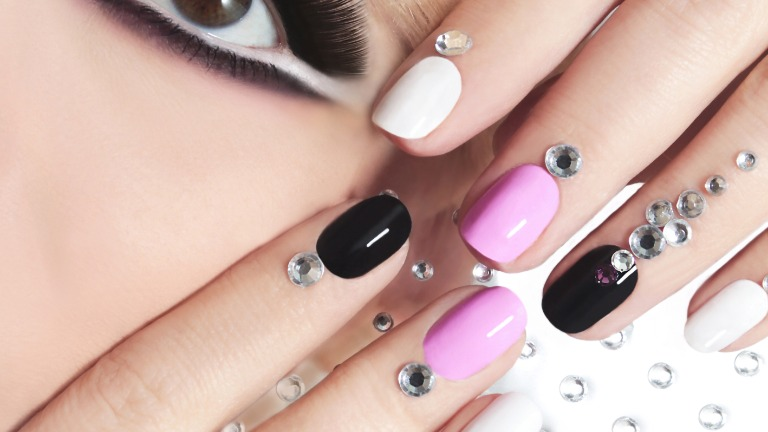 Formation vernis semi-permanent - 3 heures